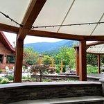 Foto de Emerson Resort & Spa