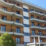 Photo of Hotel Cortese