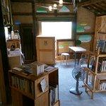 島小屋咖啡店