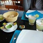 Photo of Restaurant Calipso