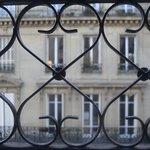 Photo de Hotel Rocroy