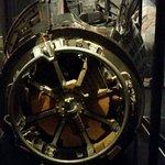 Foto de Adler Planetarium