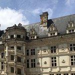 Photo de Le Chateau des Marais