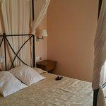 Foto de LA ERA DE CONTE, Hotel, Restaurante