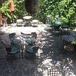 Todos Santos Inn Foto