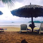Club Med Ixtapa Pacific Foto