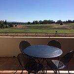 Foto de Madame Vacances Residence Provence Country Club