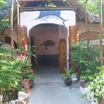 Photo de Meremeta Lodge