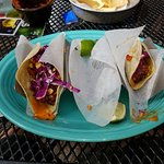 Margaritas Mexican Restaurant Foto