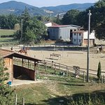 Photo de Agriturismo Lucatello