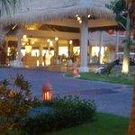 Photo of Iberostar Tucan Hotel