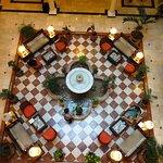 Photo de Iberostar Grand Hotel Trinidad