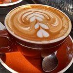 صورة فوتوغرافية لـ Thinking Cup