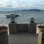 Photo de Ocean 11