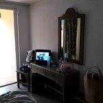 Hotel Mediodia Foto