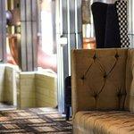 Foto de The Brewhouse Inn & Suites