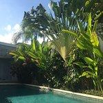 Photo of Bali Villa Lotus