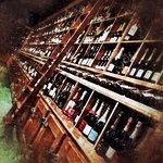 Lush Wine and Spirits Foto