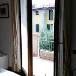 Foto de B&B Il Ciliegio
