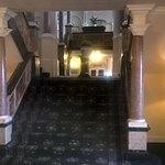 BEST WESTERN Royal Victoria Hotel Foto