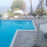 Hotel Garden Riviera Foto