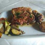 Photo of Restaurante La Hipica