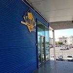 Multicines Ibiza