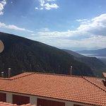 Fedriades Delphi Hotel Foto