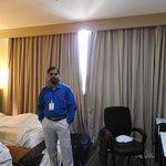 Foto de Pearl Grand Hotel