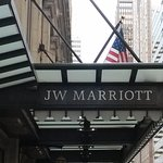 Photo of JW Marriott Chicago