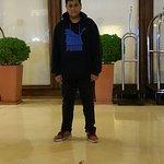 20160903_220926_large.jpg