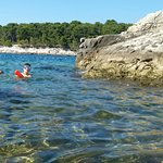 Photo of Splendid Golden Rocks Resort