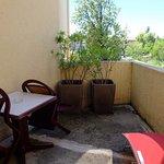 Photo de Hotel Les Nevons
