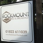 Foto de Rockmount