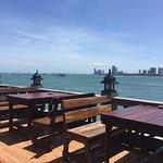 Pattaya Beer Garden Foto