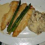 Douglas Lake Bar and Steak House