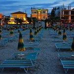 Foto de Hotel Bonaria