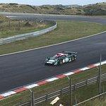 Photo of Circuit Park Zandvoort