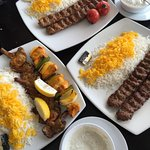 Haftsin Restaurant