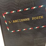 Photo of L'Ancienne Poste