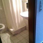 Residenz Hotel Gießen Foto