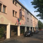 Photo of Best Western Borgolecco Hotel