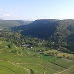 Photo of Le Ptit Castel