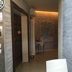 Photo of Bikapi - Rooms