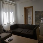 Photo of Tianis Apartments