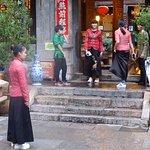 Фотография ShiPing HuiGuan