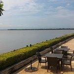 Ramada Resort Cochin Foto