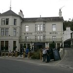 Photo de Innkeeper's Lodge, Ambleside, Lake District
