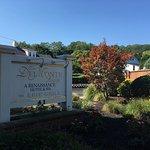 Foto di The Del Monte Lodge Renaissance Rochester Hotel & Spa