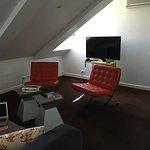 Room Mate Laura Foto